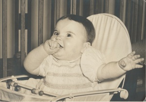 Mom 1942