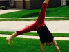 Cartwheel Assignment