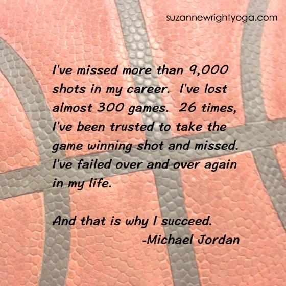 succeed Jordan