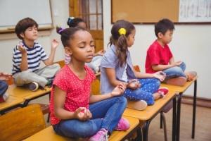 classroom-yoga
