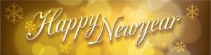 happy new year 123rf