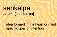 sankalpa rectangle