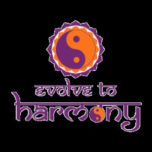 E2H Logo