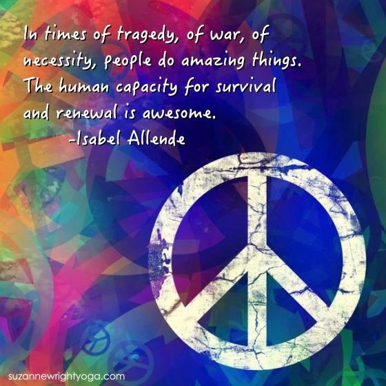 Human Capacity Allende.jpg