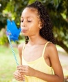 3 Calming Breath Practices for Kids
