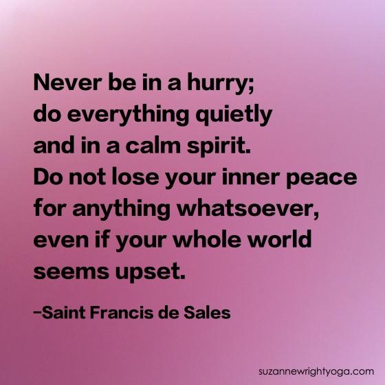 Calm St. Francis.jpg