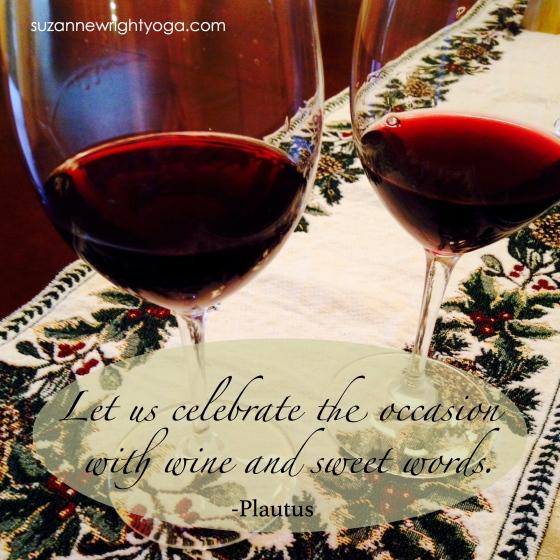 Celebrate Plautus.jpg