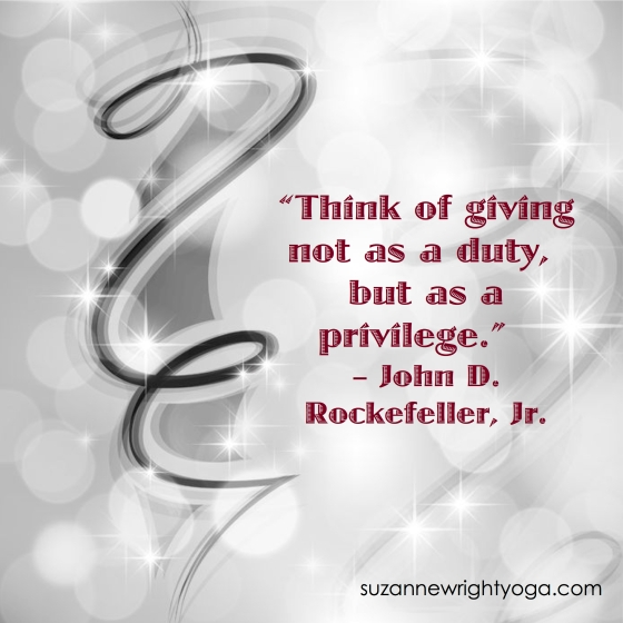 giving-rockefeller