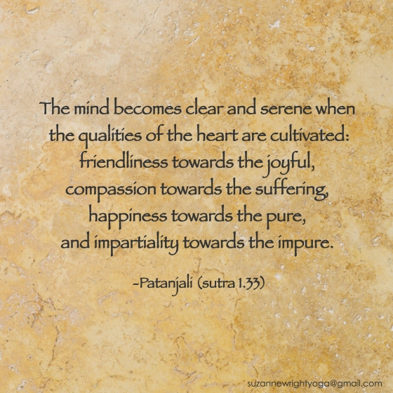 heart-qualities-patanjali