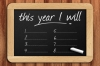 Redefine Resolutions
