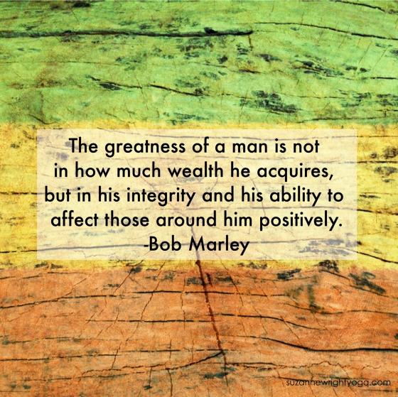 Greatness Marley.jpg