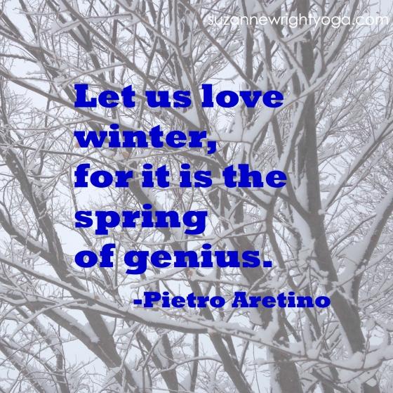 Winter Pietro.jpg