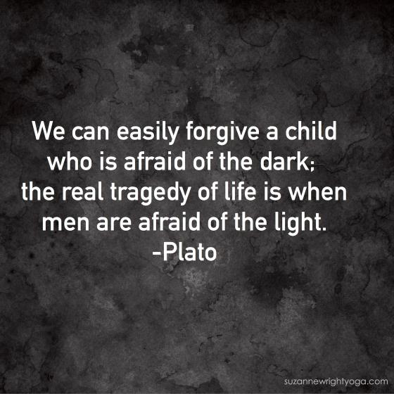Afraid of Light Plato.jpg