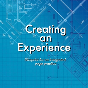 Creating Experience Blueprint Insta