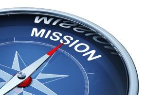 48248967 - mission