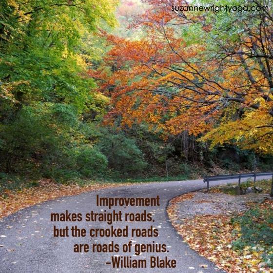Roads of Genius Blake.jpg