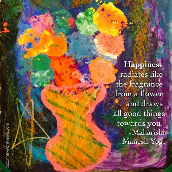 Happiness Maharishi 1-10-18.jpg