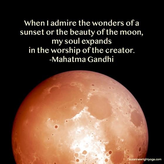 Moon Worship Gandhi.jpg