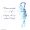Embodied Wisdom