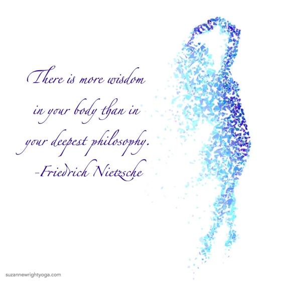 Wisdom Nietzsche 3-21-18.jpg