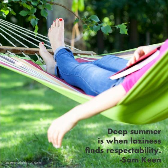 Summer Keen 6-27-18.jpg
