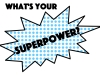 What is YourSuperpower?
