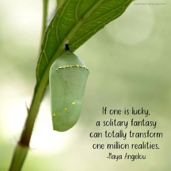 Transform Angelou 3-13-19