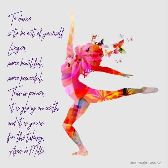 Dance de Mille 4-17-19.jpg