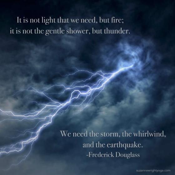 Need the Storm Douglas 5-8-19