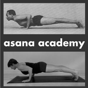 Asana Academy 2020 Square
