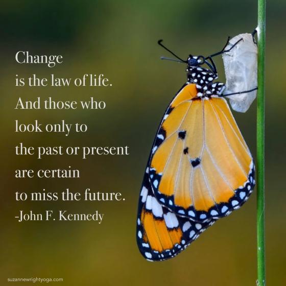Change Kennedy 8-21-19.jpg