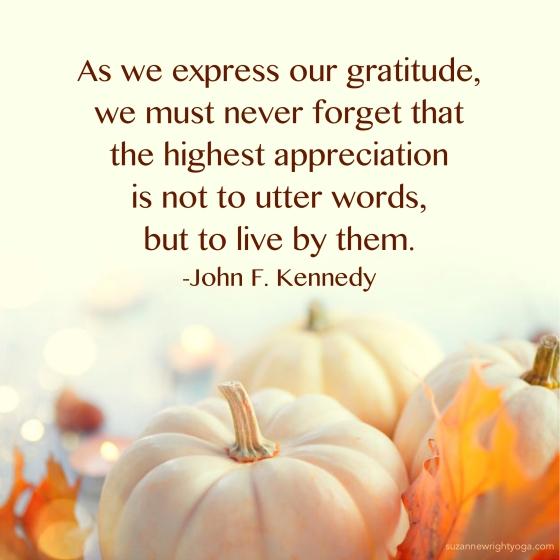 Gratitude Kennedy 11-27-19.jpg