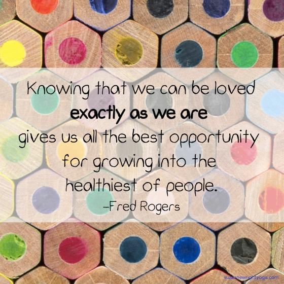 Healthiest People Rogers 11-13-19.jpg