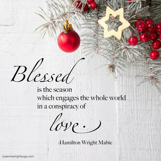Blessed Season Mabie 12-4-19.jpg