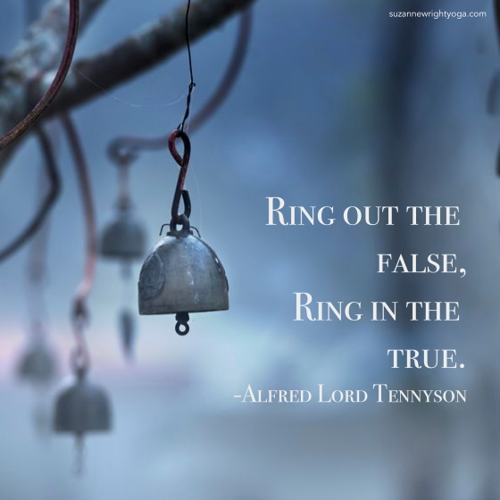 Ring True Tennyson 1-1-20.jpg
