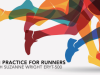 Yin Practice forRunners