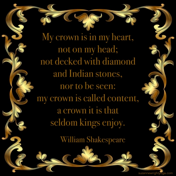 Crown Shakespeare 4-15-20
