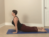 Flow for Low Back Love